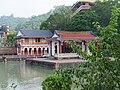 Wugui House 五桂樓 - panoramio.jpg