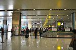 Wuhan Tianhe Airport Inside 3.jpg
