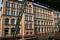 Wuppertal - Katholische Hauptschule Bundesallee 05 ies.jpg