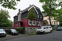 Wuppertal Corneliusstraße 2016 005.jpg