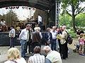 Wuppertal Engelsfest 2013 068.JPG
