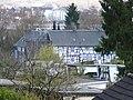 Wuppertal In der Mirke 0010.jpg
