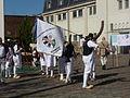 Wuppertaler Geschichtsfest 2012 07.JPG