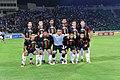 Wydad Casablanca vs FAR Rabat, September 19 2010-10.jpg