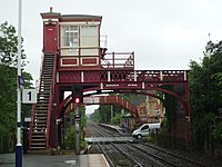 Wylam railway station 085.jpg