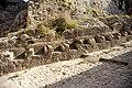 Xàtiva, castell PM 51671.jpg