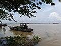 Xã An thới Đông - Cần Giờ - tpHCM - panoramio (11).jpg