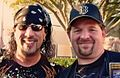 X-Pac with Paul Billets.jpg