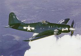 Image illustrative de l'article Boeing XF8B-1