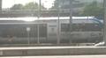 """X 73500 """"ligne des hirondelles"""".png"""