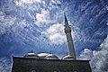 Xhamia e Dumnicës, Podujevë.jpg
