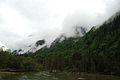 Xiaojin, Aba, Sichuan, China - panoramio (52).jpg