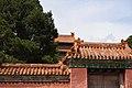 Xiaoling Tomb 20160906 (10).jpg
