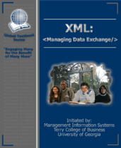 Xml book cover wiki.png