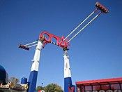 Xtreme Swing.jpg
