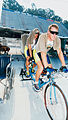 Xx0896 - Cycling Atlanta Paralympics - 3b - Scan (161).jpg