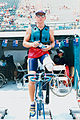 Xx0896 - Cycling Atlanta Paralympics - 3b - Scan (173).jpg