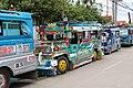 Xyz beautiful jeepney.jpg