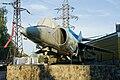 Yakovlev Yak-38.jpg