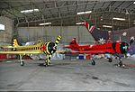 Yakovlev Yak-52 (5782517165).jpg