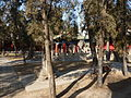 Yan Miao - northern courtyard - P1050506.JPG