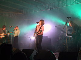 Yardbirds2006.jpg