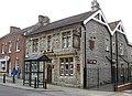 Ye Queens Head - geograph.org.uk - 1344383.jpg