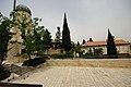 Yemin Moshe, Jerusalem - Israël (4673803591).jpg