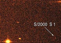 Ymir-discovery-eso0036a (cropped).jpg