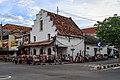 Yogyakarta Indonesia Colonial-houses-01.jpg