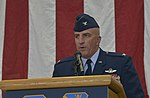 Yokota welcomes new wing commander 160624-F-CB366-075.jpg