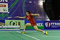 Yonex IFB 2013 - Quarterfinal - Eriko Hirose vs Tai Tzu-ying 07.jpg