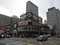 Yonge street 27 (8437420031).jpg