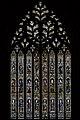 York Minster (45184265491).jpg