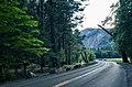 Yosemite, California (30984184058).jpg