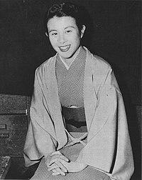 Yoshiko Kuga 530406 Scan10007.JPG