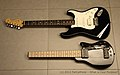 You Rock Guitar - 016 comparison with Stratocaster.jpg