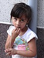 Young Girl - Samarkand - Uzbekistan - 01 (7494166882).jpg
