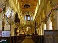 Yport interieur van de kerk saint Martin.jpg