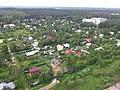 Yudino, Moskovskaya oblast', Russia - panoramio (7).jpg