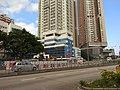 Yue Xiu Plaza 01.jpg