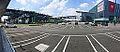 Yunlin Station 20140723.jpg