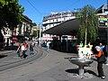 Zürich - Bellevue IMG 4449.JPG