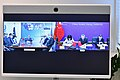 ZHANG Kejian delivers remarks (08011130).jpg