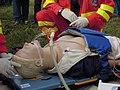 ZZS MSK, záchranáři, kardiopulmonální resuscitace a endotracheální intubace (13).jpg