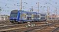 Z 23562 en direction de Lille au départ d'Amiens.jpg
