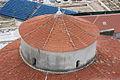 Zadar - Flickr - jns001 (32).jpg