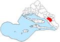 Zagvozd Municipality.PNG