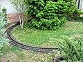 Zahradní železnice v Obřanech (3).jpg