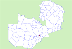 Zambia Lusaka District.png